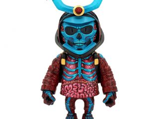 Toy Terror AP-2K